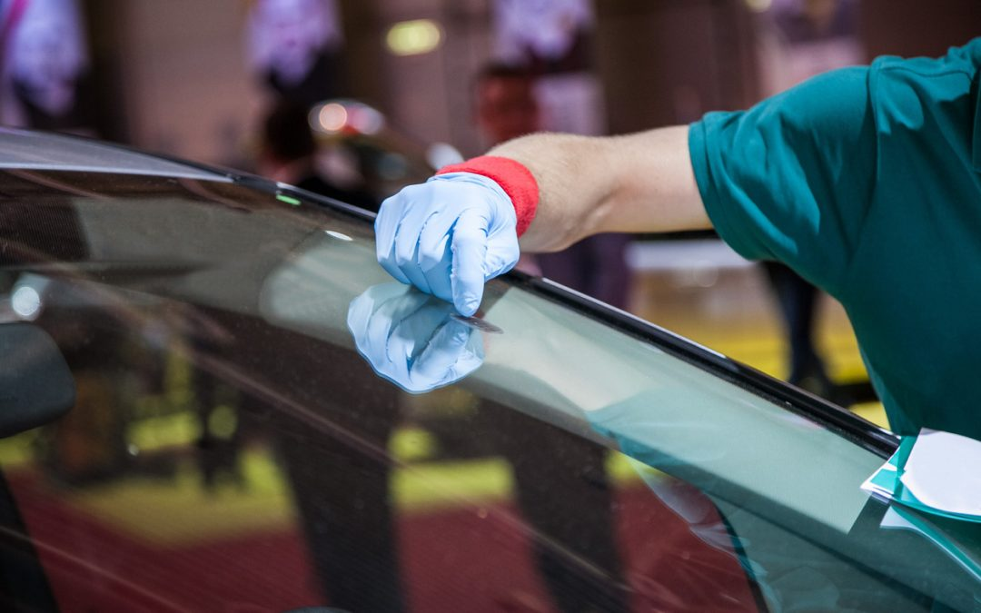 3 Surprising Facts About Automotive Windshield Damage