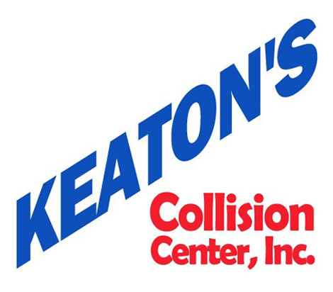 Keaton's Collision Center