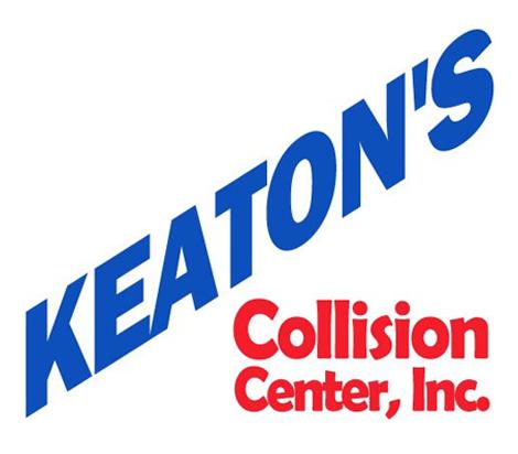 Keaton's Collision Center